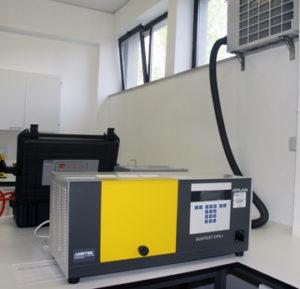 Câmara-solar