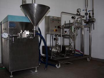 Homogeneizador-Rannie-(0-5500-psi2
