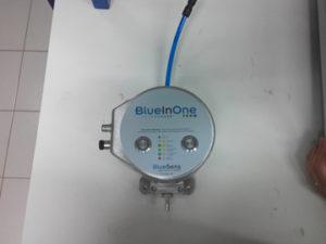 Sistema-de-medição-de-Oxigénio+CO2-em-correntes-gasosa