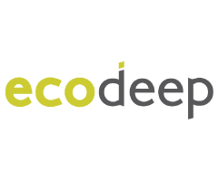 ecodeep