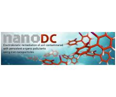 nanodc
